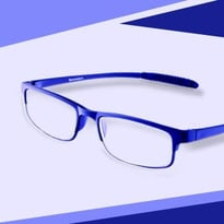 Reading Glasses: We provide the best in vision by providing the most advanced, comfortable, latest and affordable eyewear.