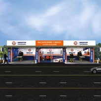 Bikestop: Welcome to Gulf Oil India, One of the fastest growing lubricant brands in India. We bring to you a platform that celebrates passion – From  Motorsports to cricket and football.