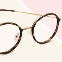 Progressive Eyeglasses: We provide the best in vision by providing the most advanced, comfortable, latest and affordable eyewear.