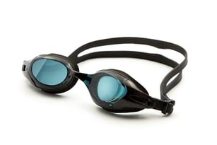 Swimming Goggles: We provide the best in vision by providing the most advanced, comfortable, latest and affordable eyewear.