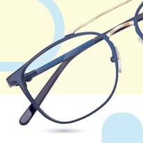 Eyeglasses: We provide the best in vision by providing the most advanced, comfortable, latest and affordable eyewear.