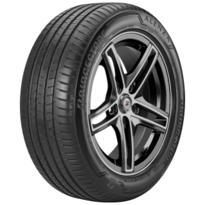 Alenza: Walk into any Bridgestone Select shop and buying tyres will never be the same again!