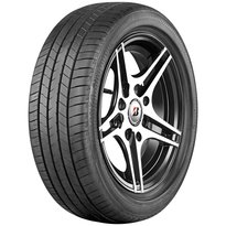 Turanza: Walk into any Bridgestone Select shop and buying tyres will never be the same again!