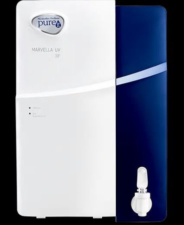 Pureit Marvella UV G2
